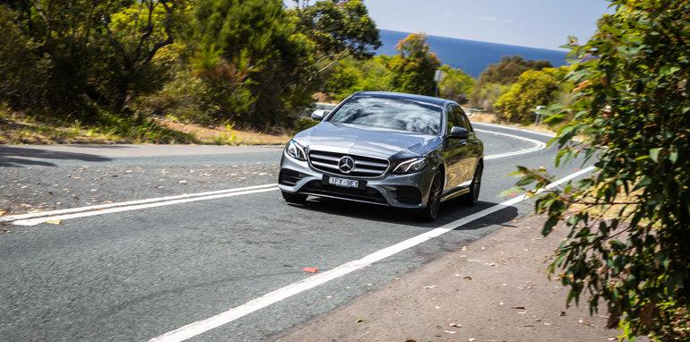 2017-luxury-sedan-comparison-volvo-s90-d5-inscrip-v-audi-a6-tdi-v-mercedes-e220d-131
