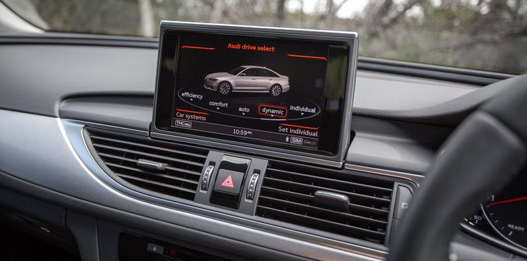 2017-luxury-sedan-comparison-volvo-s90-d5-inscrip-v-audi-a6-tdi-v-mercedes-e220d-168