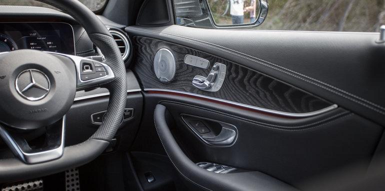 2017-luxury-sedan-comparison-volvo-s90-d5-inscrip-v-audi-a6-tdi-v-mercedes-e220d-187