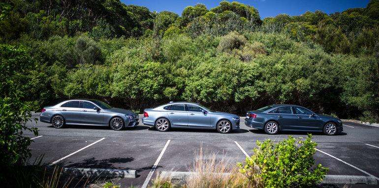 2017-luxury-sedan-comparison-volvo-s90-d5-inscrip-v-audi-a6-tdi-v-mercedes-e220d-80