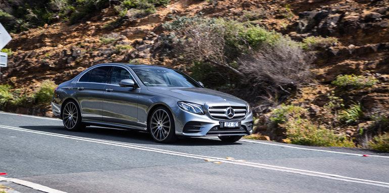 2017-luxury-sedan-comparison-volvo-s90-d5-inscrip-v-audi-a6-tdi-v-mercedes-e220d-95