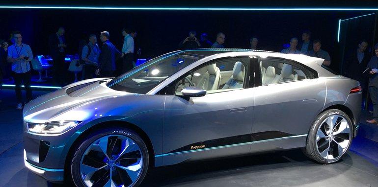 jaguar-i-pace-concept-1-3