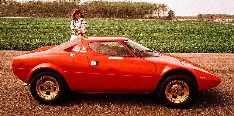 lancia-stratos-1973