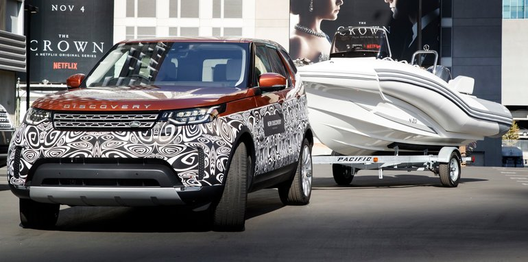 new-land-rover-discovery-1