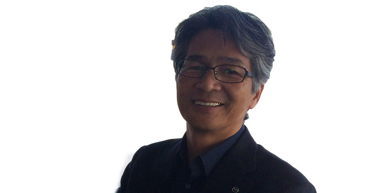 nobuhiro-yamamoto-mazda