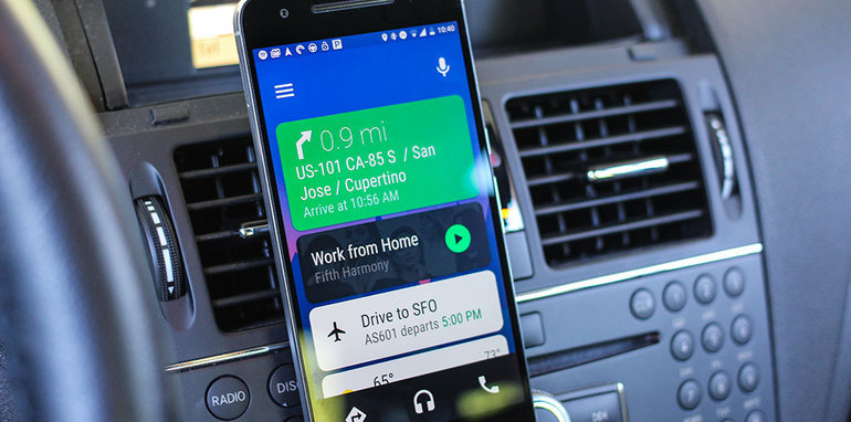 android-auto_greenbot_01