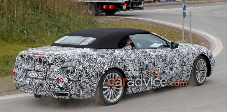 bmw-6-series-cabrio-spy-10-rear