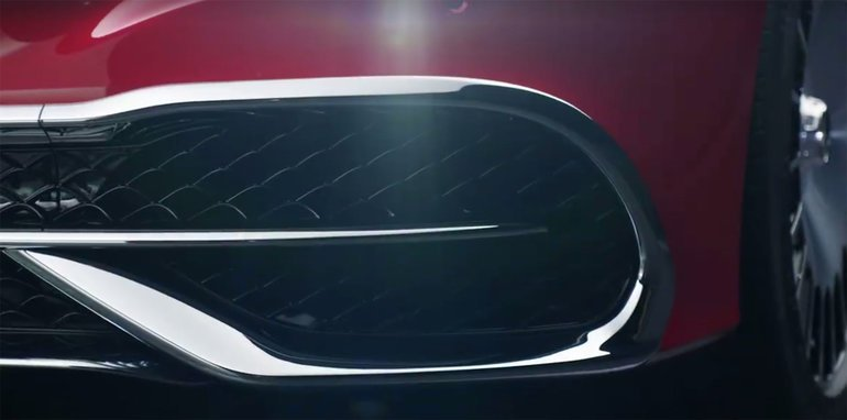 mercedes-maybach-s650-cabriolet-teaser-front