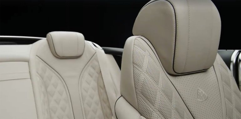 mercedes-maybach-s650-cabriolet-teaser-seats