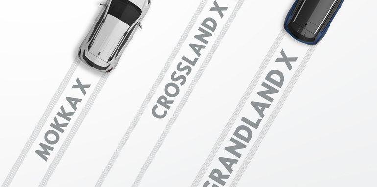 opel_suv_mokka-x_crossland-x_grandland-x