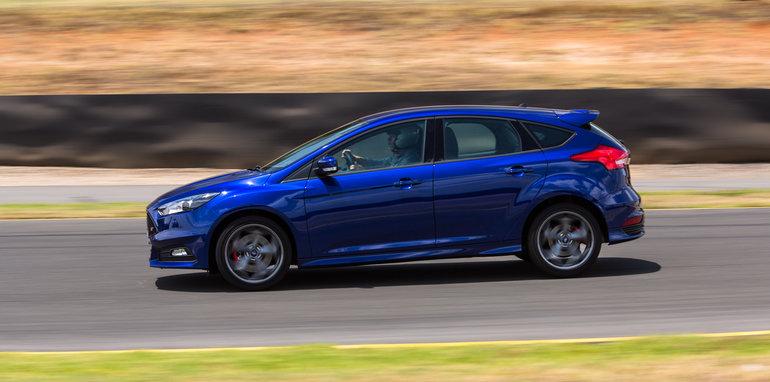 2016-performance-mega-test-motorworld-sydney-41