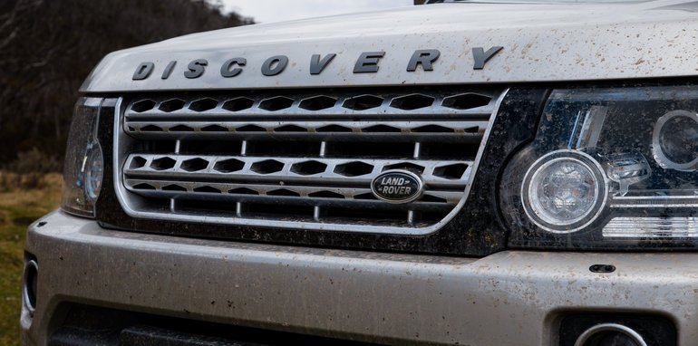 2016_land_rover_discovery_sdv6_hse-22