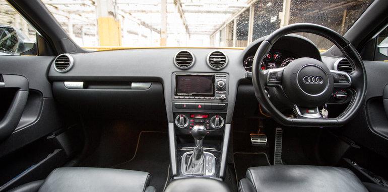 2017-audi-s3-sportback-s-tronic-tt-reader-twin-test-73