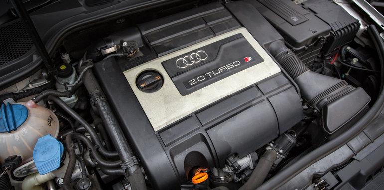 2017-audi-s3-sportback-s-tronic-tt-reader-twin-test-94