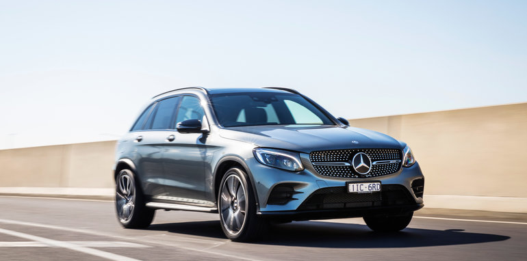2017-mercedes-amg-glc43-mb-5