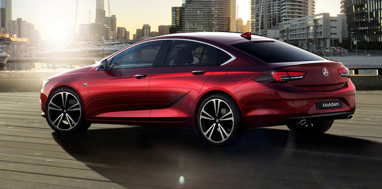 2018_holden_commodore_ng_official_03