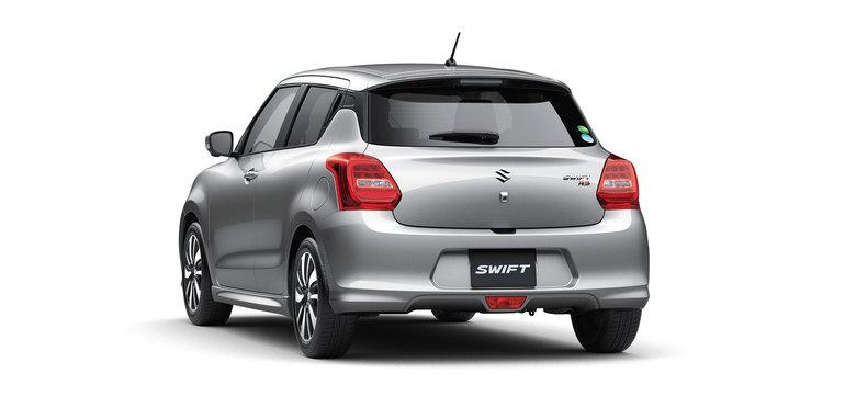 swift-16