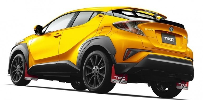 toyota-c-hr-trd-and-modellista_3