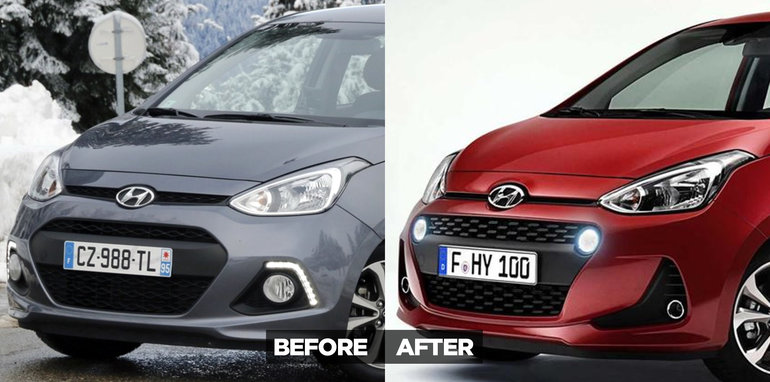 before-after_hyundai-i10