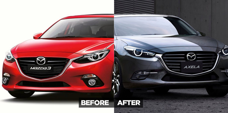 before-after_mazda-3