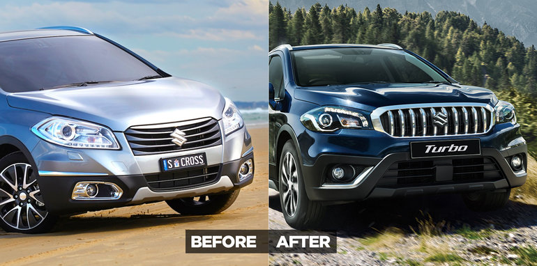 before-after_suzuki-s-cross