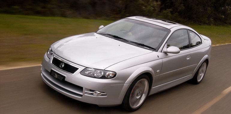 2004-hsv-coupe4-3