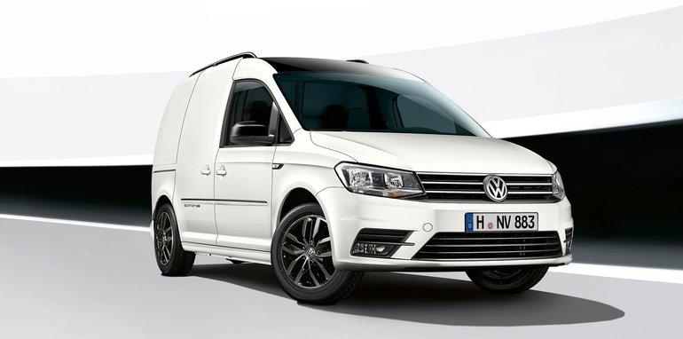 2017-volkswagen-caddy-edition-35_2