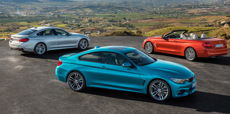2017_bmw_4-series_m4_facelift_p90245196_highres_the-new-bmw-4-series