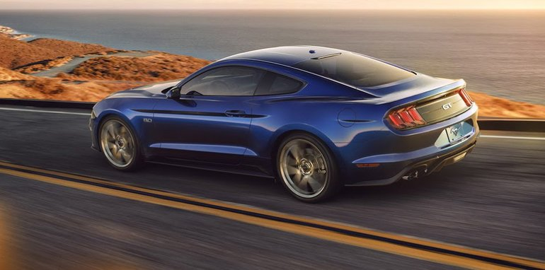 2018_ford_mustang_update_07