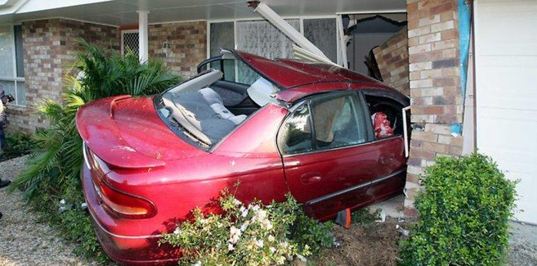elderly-driver-crash-1