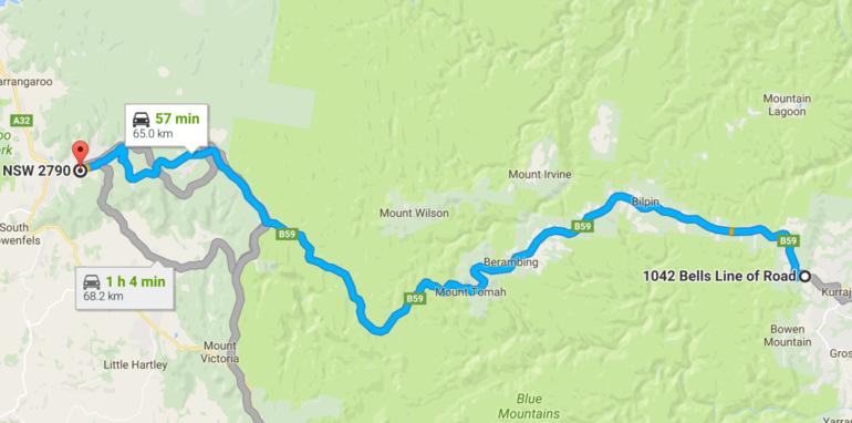 top-driving-roads-sydney-bells-line-of-road