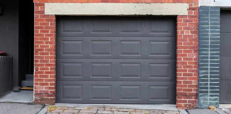 garage-door-lifestyle-5