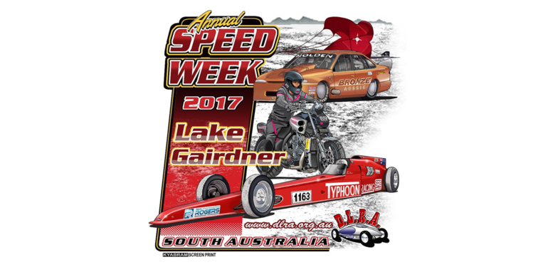 speedweek2017white-copy
