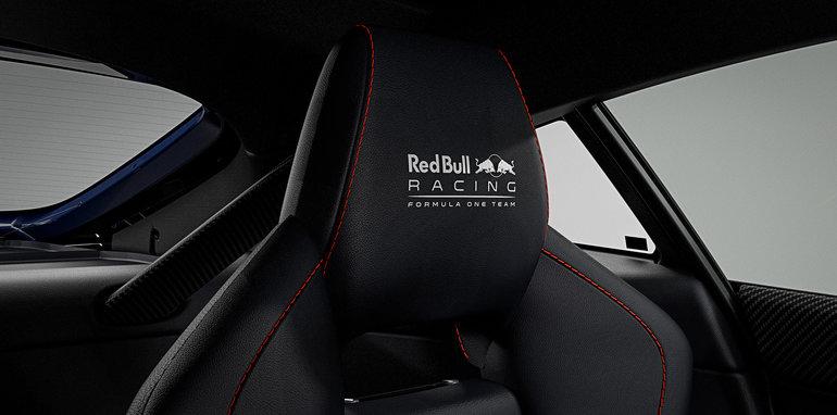 2017-aston-martin-v8-and-v12-vantage-s-red-bull-racing-editions-7