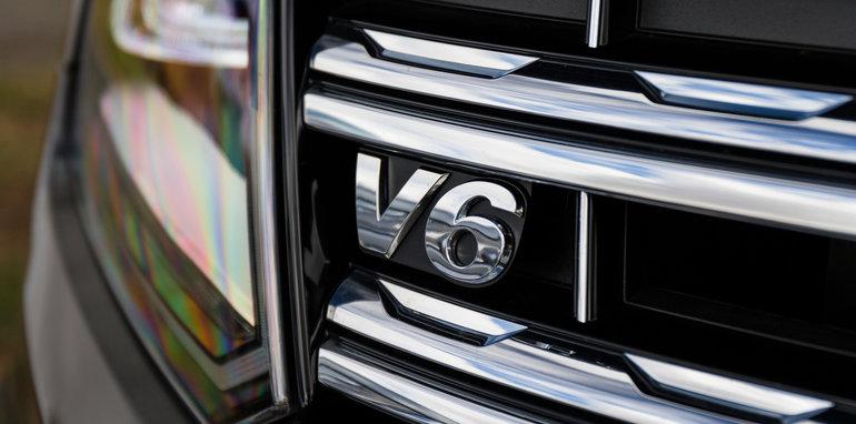 2017-ford-ranger-xlt-v-volkswagen-amarok-v6-94