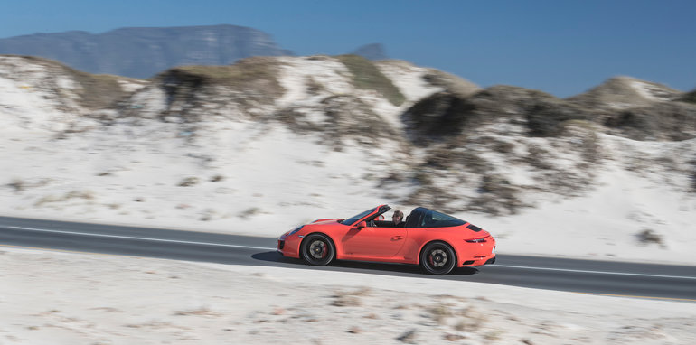 2017-porsche-cape-town-driving-roads-29