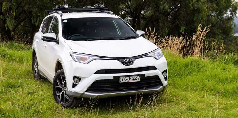 2017-toyota-rav4-gxl-long-term-farewell-jw-09