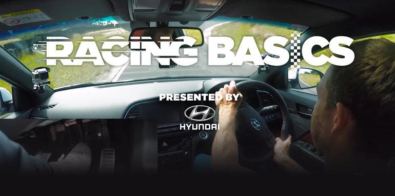 racing-basics_ep2_feature-tile