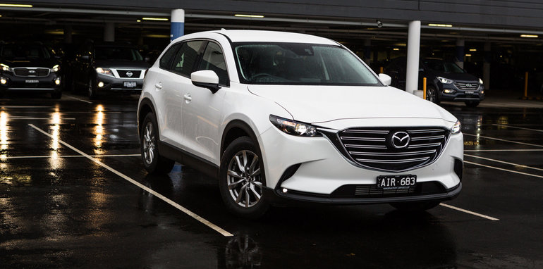2016-mazda-cx-9-touring-awd_37