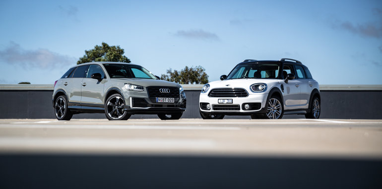 2017-mini-cooper-countryman-vs-audi-q2-1-4tfsi-27