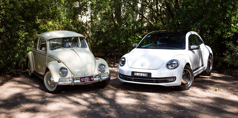 2017-volkswagen-beetle-old-v-new-2