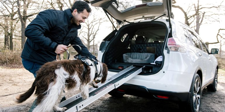 nissan-x-trail-4dogs-concept_6