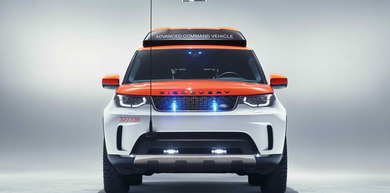 land_rover_discovery_svo
