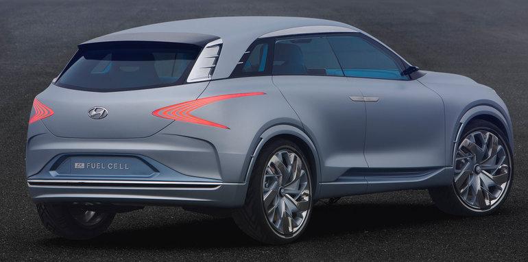 hyundai-fe-fuel-cell-rear