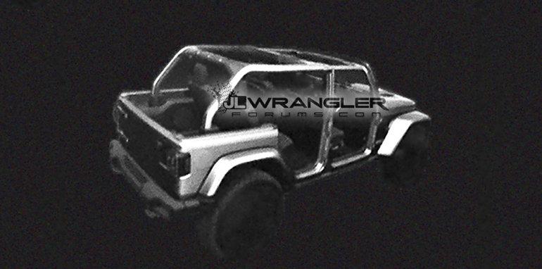 jeep-wrangler-unlimited-rubicon-leak-rear