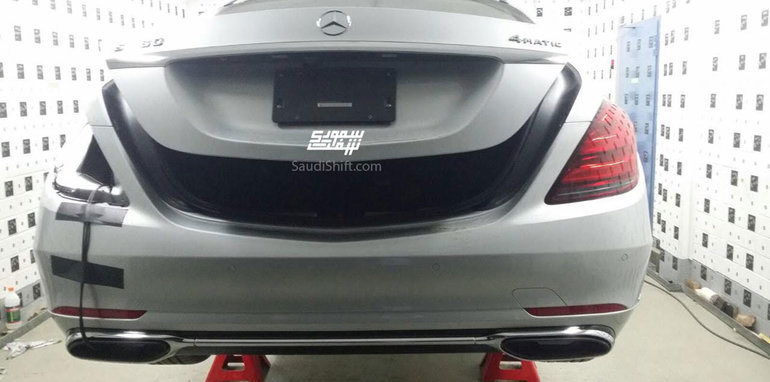 mercedes-benz-s-class-facelift-saudishift-rear