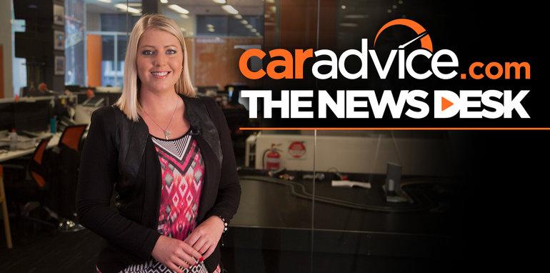 news-desk_header-week-11