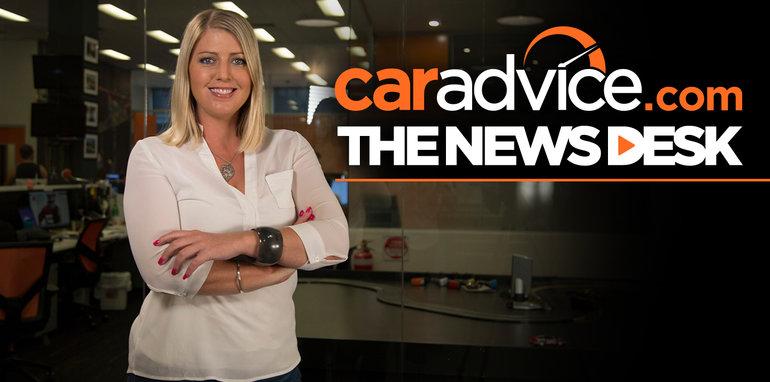 news-desk_header-week-14