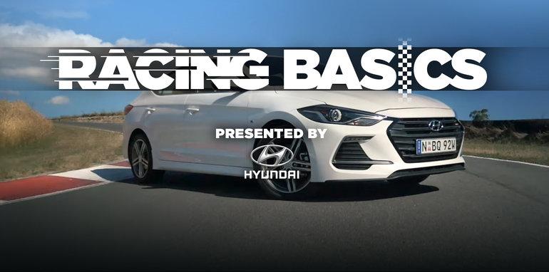 racing-basics_three_feature-tile