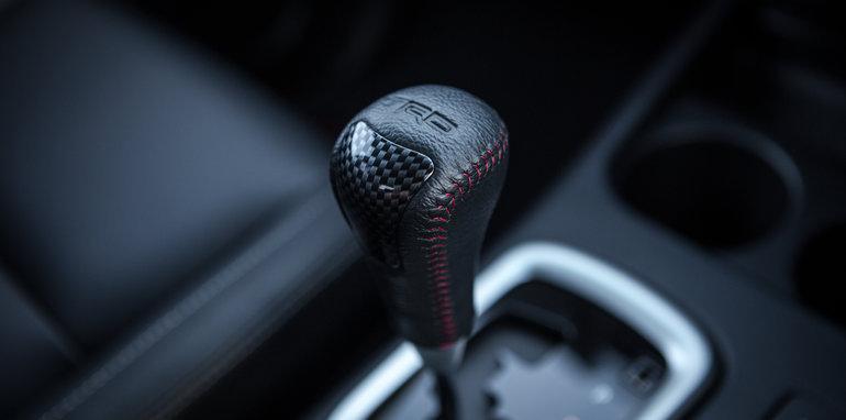 2017-ford-ranger-wildtrak-vs-toyota-hilux-trd-diesel-auto-39